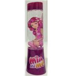 Mia and me Table lamp 142790