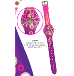 Mia and me Wrist watches 142809