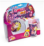 Mia and me Kitchen Accessories 142827