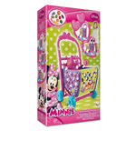 Minnie Toy 142861