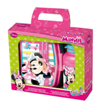 Minnie Lunchbox 142872