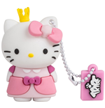 Hello Kitty Memory Stick 142894