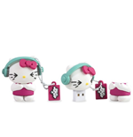 Hello Kitty Memory Stick 142896