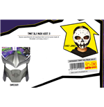 Ninja Turtles Toy 142950