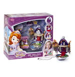 Sofia the First Toy 143045