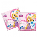 Princess Disney Kitchen Accessories 143077