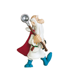 Asterix & Obelix Toy 143107
