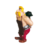 Asterix & Obelix Toy 143110