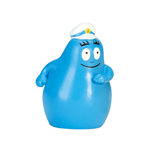 Barbapapa Plastoy - Barbabright
