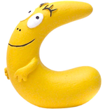 Barbapapa Toy 143160