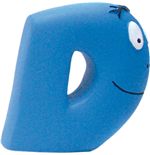 Barbapapa Toy 143161