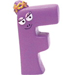 Barbapapa Toy 143163