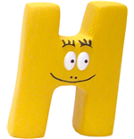 Barbapapa Toy 143165