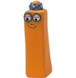 Barbapapa Toy 143166