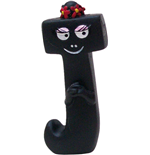 Barbapapa Toy 143167