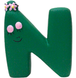 Barbapapa Toy 143170