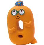 Barbapapa Toy 143173