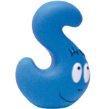 Barbapapa Toy 143175