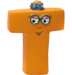 Barbapapa Toy 143176