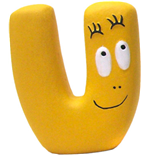Barbapapa Toy 143177