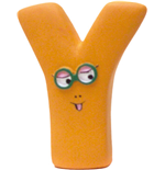 Barbapapa Toy 143181