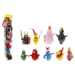 Barbapapa Toy 143194
