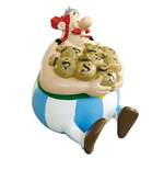 Asterix & Obelix Money Box 143198