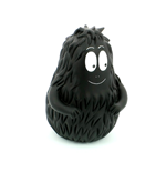 Barbapapa Money Box 143203