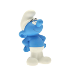 Smurfs Money Box 143309