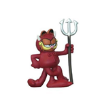 Garfield Toy 143314