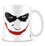 The Dark Knight Mug 143329
