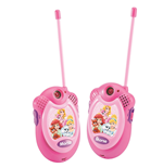 Princess Disney Toy 143722