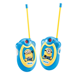 Despicable me Toy 143734