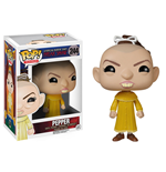 American Horror Story POP! Television Vinyl Figure Pepper 10 cm