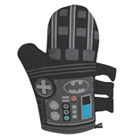 Batman Oven Glove Batmobile