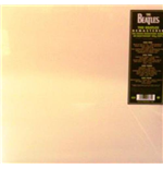 Vynil Beatles (The) - The Beatles (White Album) (2 Lp)