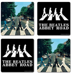 Beatles Coaster 144413