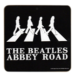 Beatles Coaster 144414