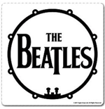 Beatles Coaster 144416