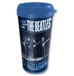 Beatles Travel mug 144444