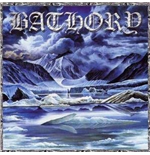 "Vynil Bathory - Nordland Vol.2 (12"" Picture)"