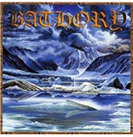 "Vynil Bathory - Nordland Vol.1 (12"" Picture)"