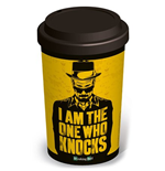 Breaking Bad Travel mug 144529