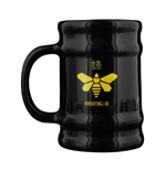 Breaking Bad Mug - Golden Moth