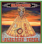 Vynil Hawkwind - Electric Tepee (2 Lp)