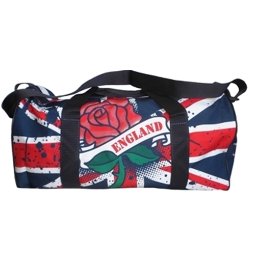 England Rugby Holdall 144772