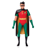 Batman The Animated Series Action Figure Robin 13 cm