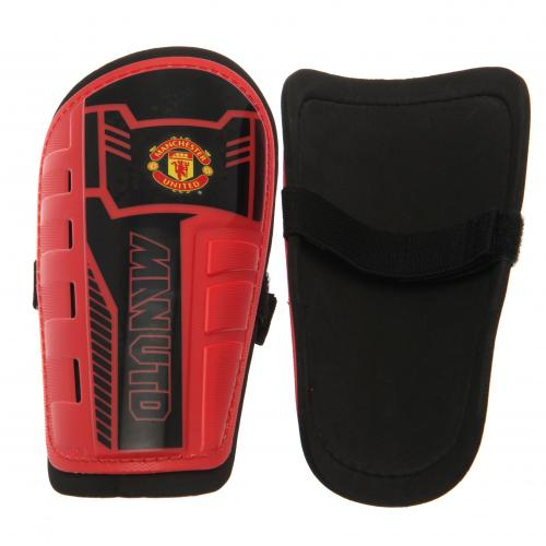 Manchester United F.C. Shinpads Youths TR