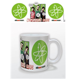 Big Bang Theory Mug 145213