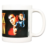 From Dusk till Dawn Mug 145368